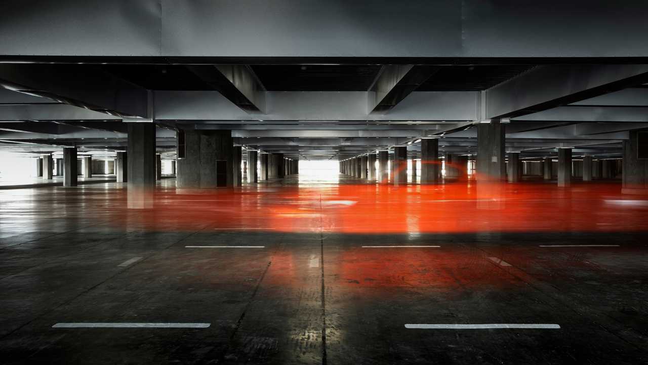 Mazda MX-5 30th Anniversary Teaser