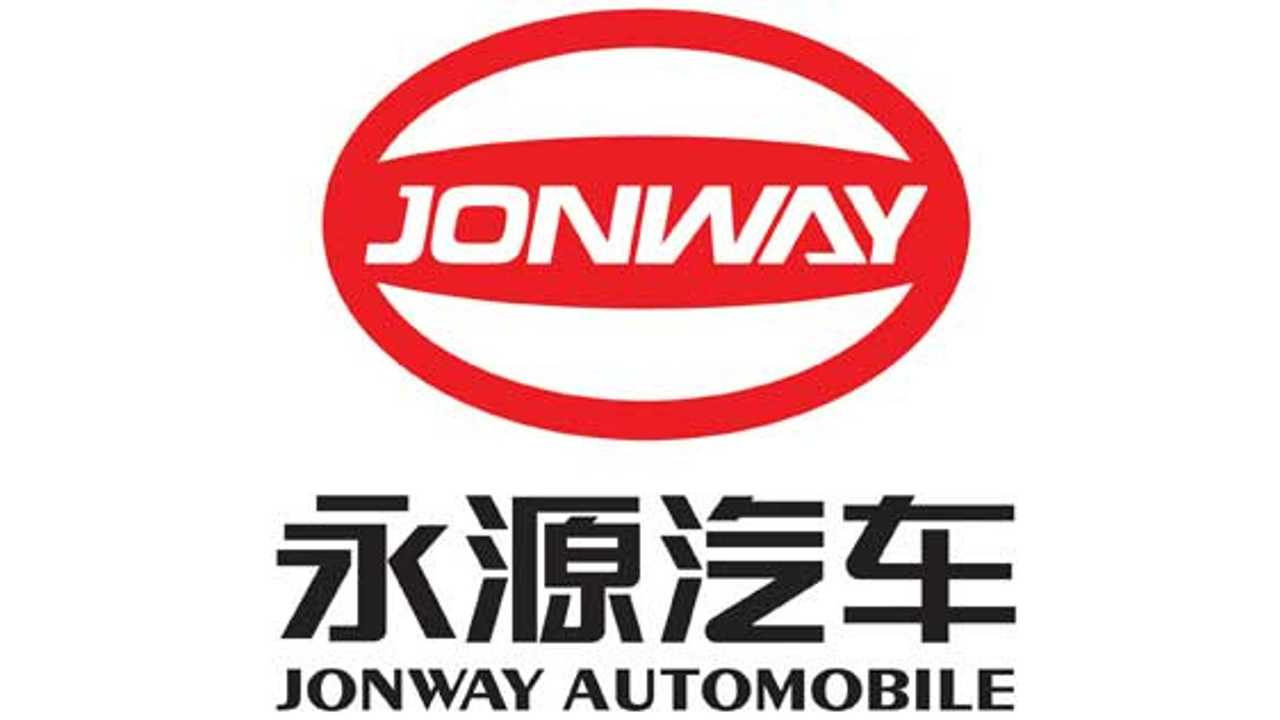 Jonway Auto to Launch 3 Electric Vehicles in 2013, Including Two Versions of Electric Minivan