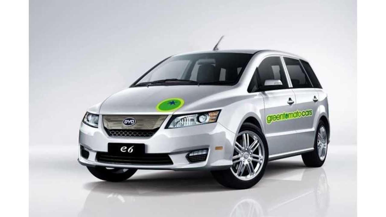 byd-taxi-650x0