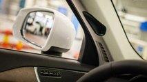 Volvo-In-Car-Kamera