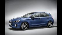 Das kostet der neue Hyundai i30