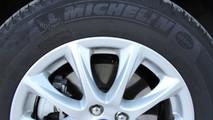 Ford Mondeo 2.0 Hybrid Titanium Teszt