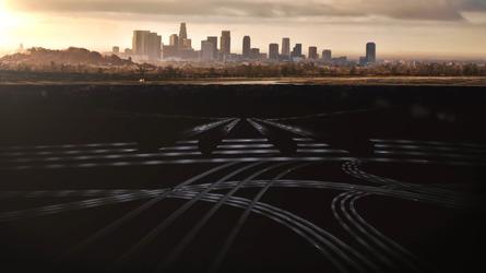 The Boring Company, come funzionerà la metro per auto di Musk
