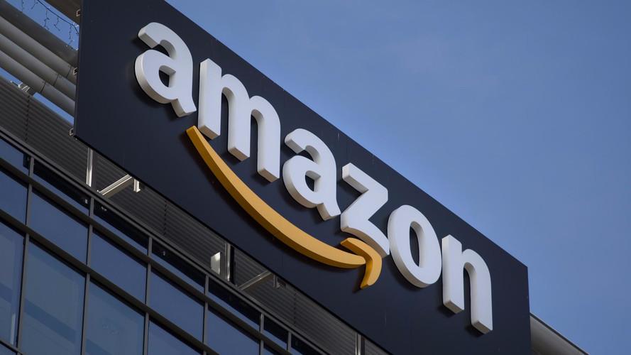 Amazon, otonom otomobil teknolojilerine yatırım yapmaya başladı