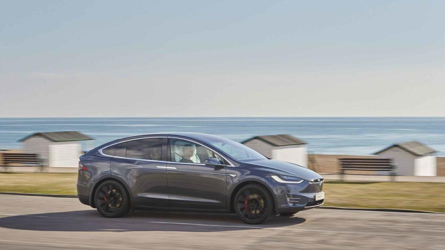 Tesla, 2020 yılındaki başarılarını bir video ile özetledi