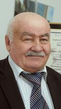Petr Mikhailovich Prusov