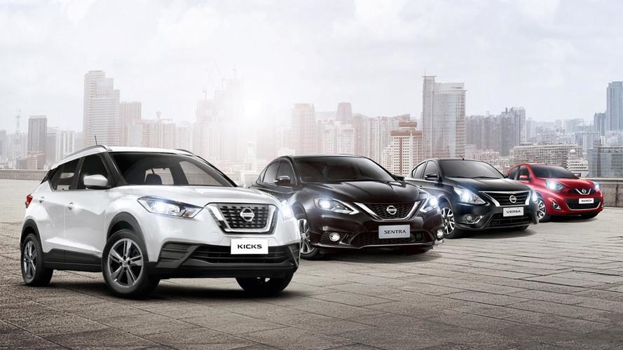 Site da Nissan ganha espaço exclusivo para o público PcD