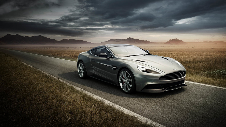 Instagram'ın en popüler 10 otomobil firması