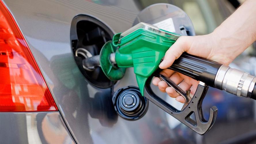 Bilmemiz gerekenler: Yakıt tüketimi verilerindeki farklılıklar