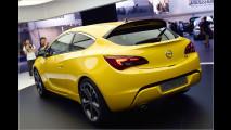 Opel sucht Superstar
