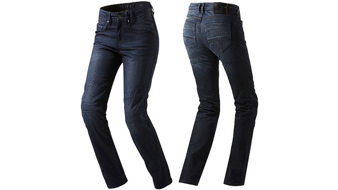 997334a4233c2 Which Motorcycle Jeans Should You Buy
