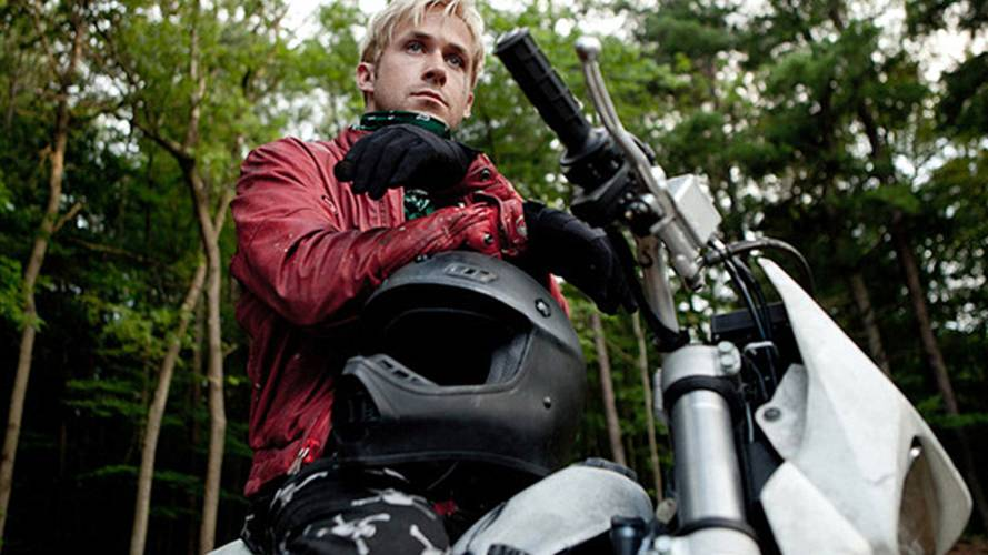 Suspend Your Disbelief: Place Beyond the Pines