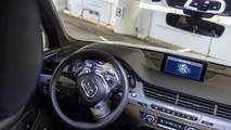 Volkswagen Amburgo