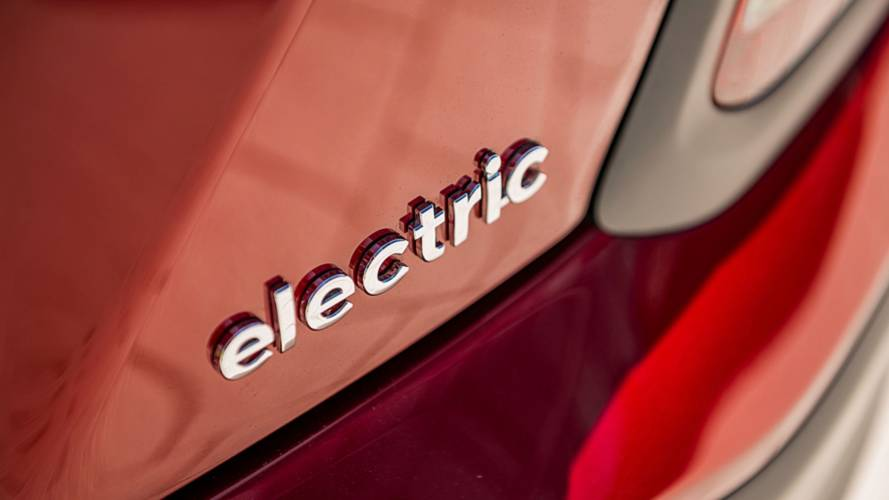 Which EV Is Right For You? Take Our Pop Quiz To Find Out