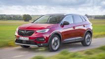 Opel: Neuer Zukunftsplan