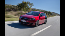 Peugeot 308 GTi, ecco chi scende in pista con OmniAuto.it [VIDEO]