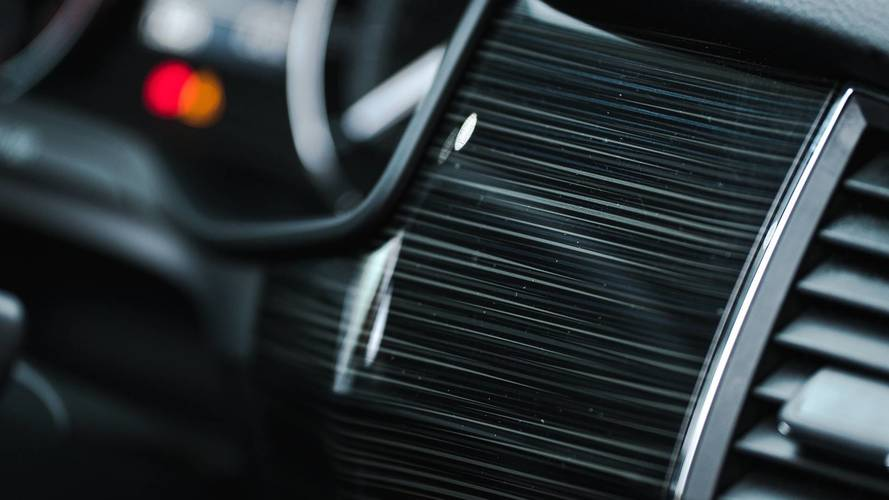 2017 Skoda Kodiaq 2.0 TDI 190 4x4 DSG
