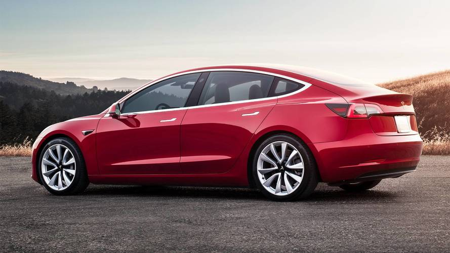 How Many Cars Will Tesla Deliver In Q2 2020? Predictions Are Looking Up