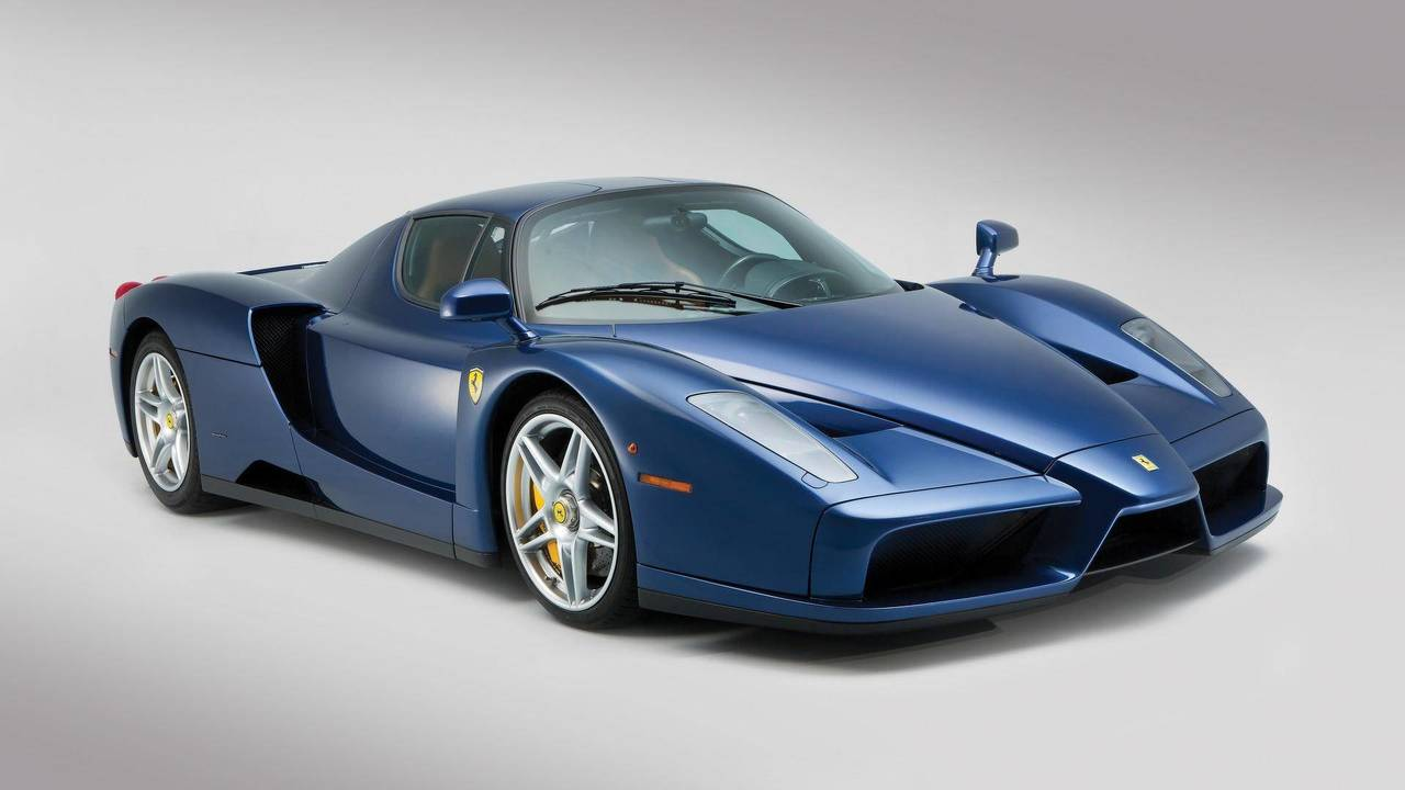 these 10 cars borrow their names from formula one