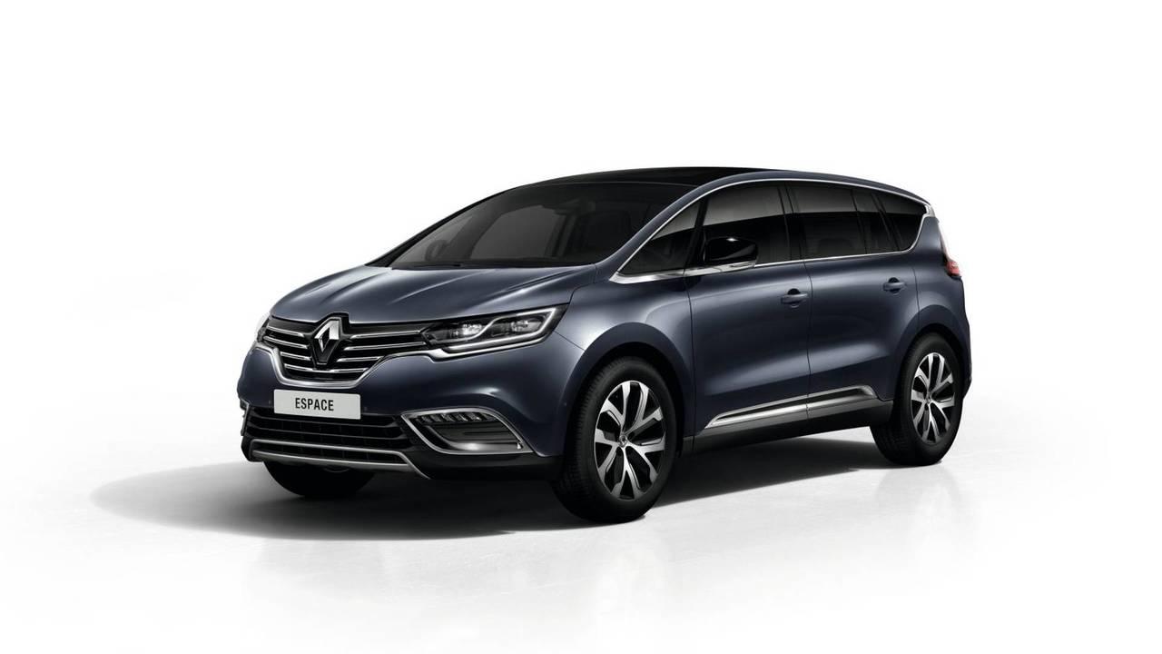 9. Renault