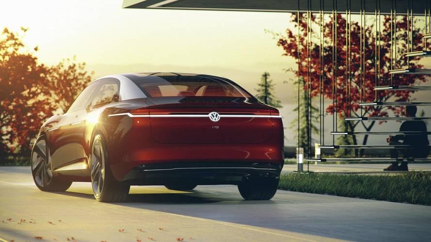VW, 50 milyon elektrikli araca yetecek kadar batarya satın aldı