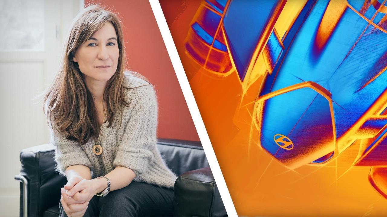 [Copertina] - Paola Zini è il nuovo Direttore di IED Torino
