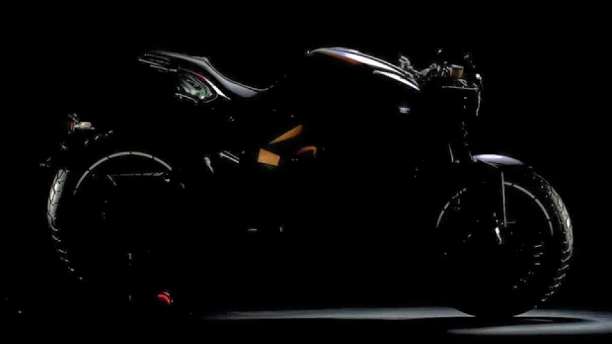 "MV Agusta RVS: in arrivo una ""sport-classic"" made in Varese? [VIDEO]"