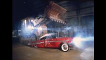 Christine, la macchina infernale