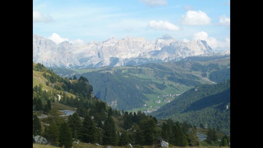 Alto Adige, viaggio nella sostenibilità