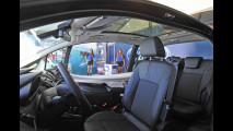 Ford B-Max e Kuga al