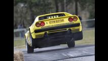 Race Retro 2010
