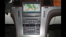Cadillac Escalade Platinum Edition 2010