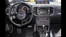 Salão do Automóvel: por R$ 76.600, novo VW Fusca de 200 cv será o