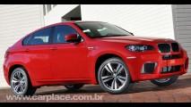 BMW Group pede paciência aos argentinos