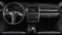 Chevrolet anuncia oficialmente a linha Classic 2010 em versão única por R$ 25.379