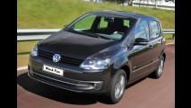 Após 37 dias, funcionários da Volkswagen encerram greve no Paraná