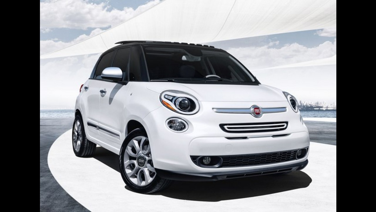 ITÁLIA: Veja a lista dos carros mais vendidos em dezembro de 2012