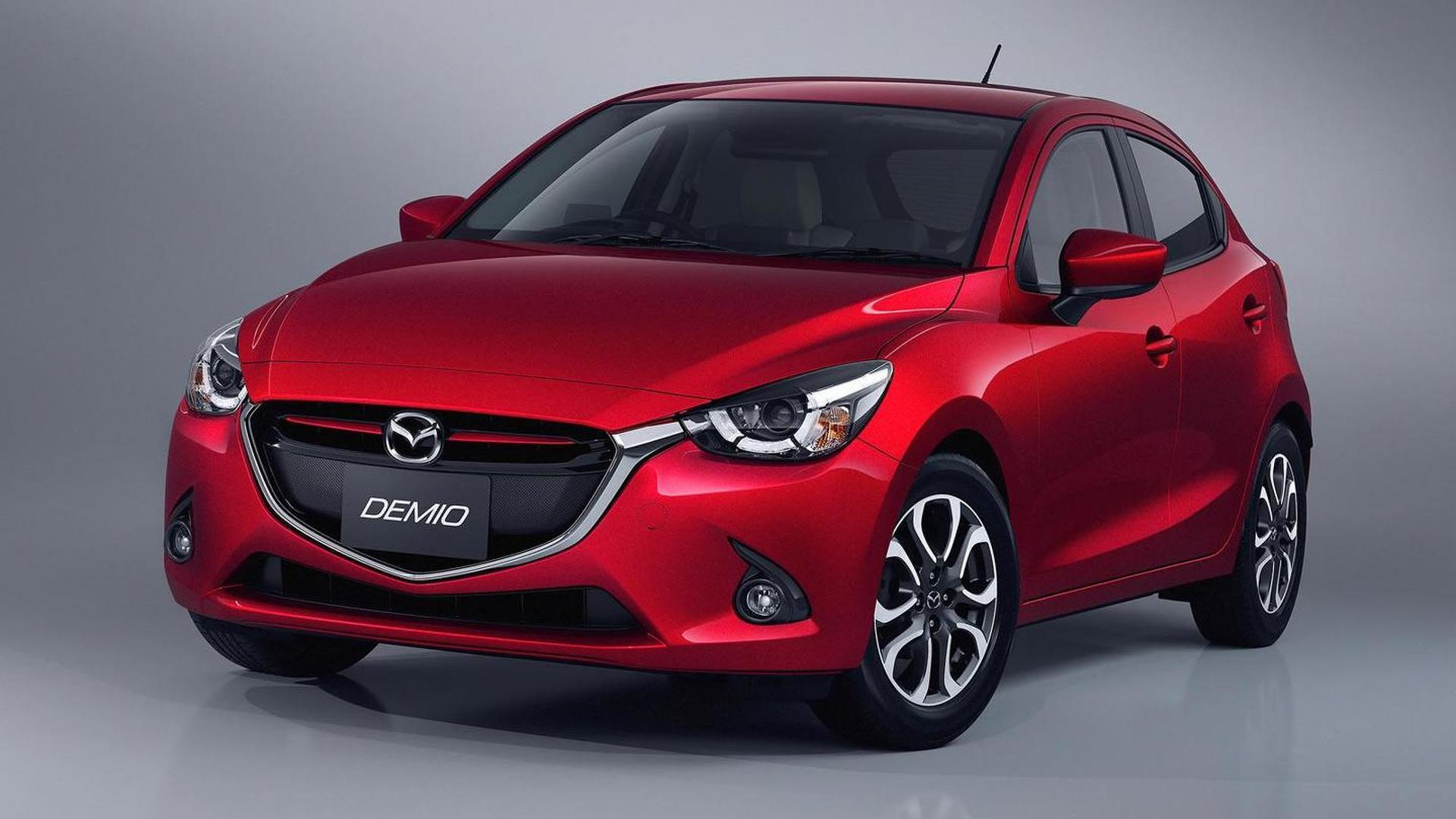 Kelebihan Kekurangan Mazda 2 2015 Tangguh