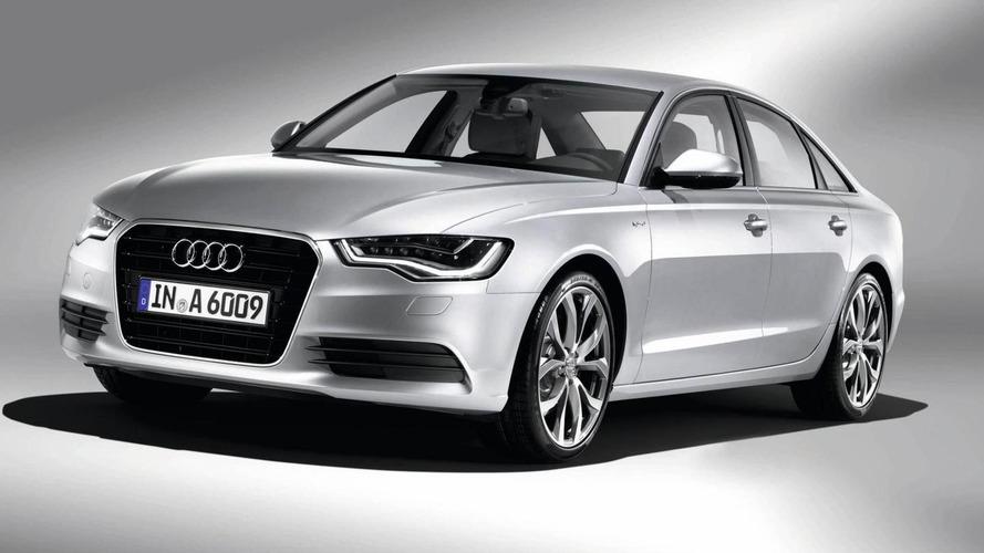"Audi working on a ""straightforward"" fix for the 3.0-liter TDI V6 engine"
