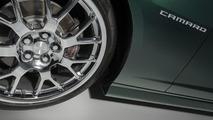 2015 Chevrolet Camaro Spring Special Edition