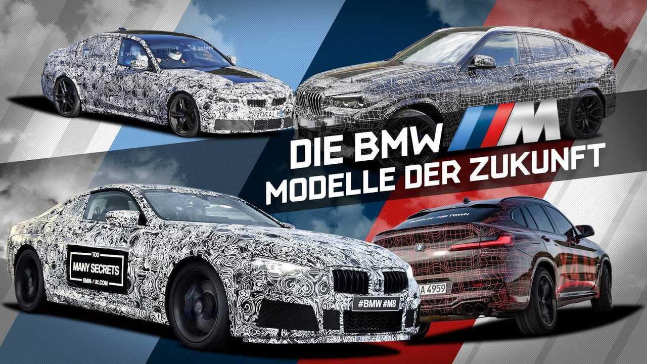bmw-m-modelle-der-zukunft