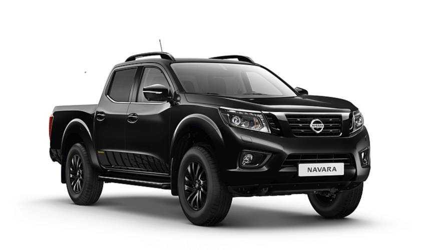 11.6 millió forinttól indul a Nissan Navara N-Guard hazai ára