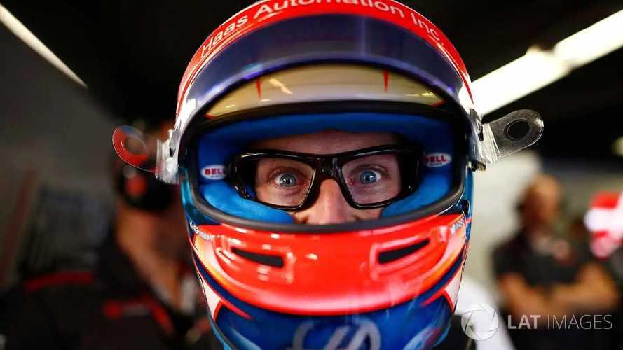 New driver's-eye idea replaces F1 camera glasses