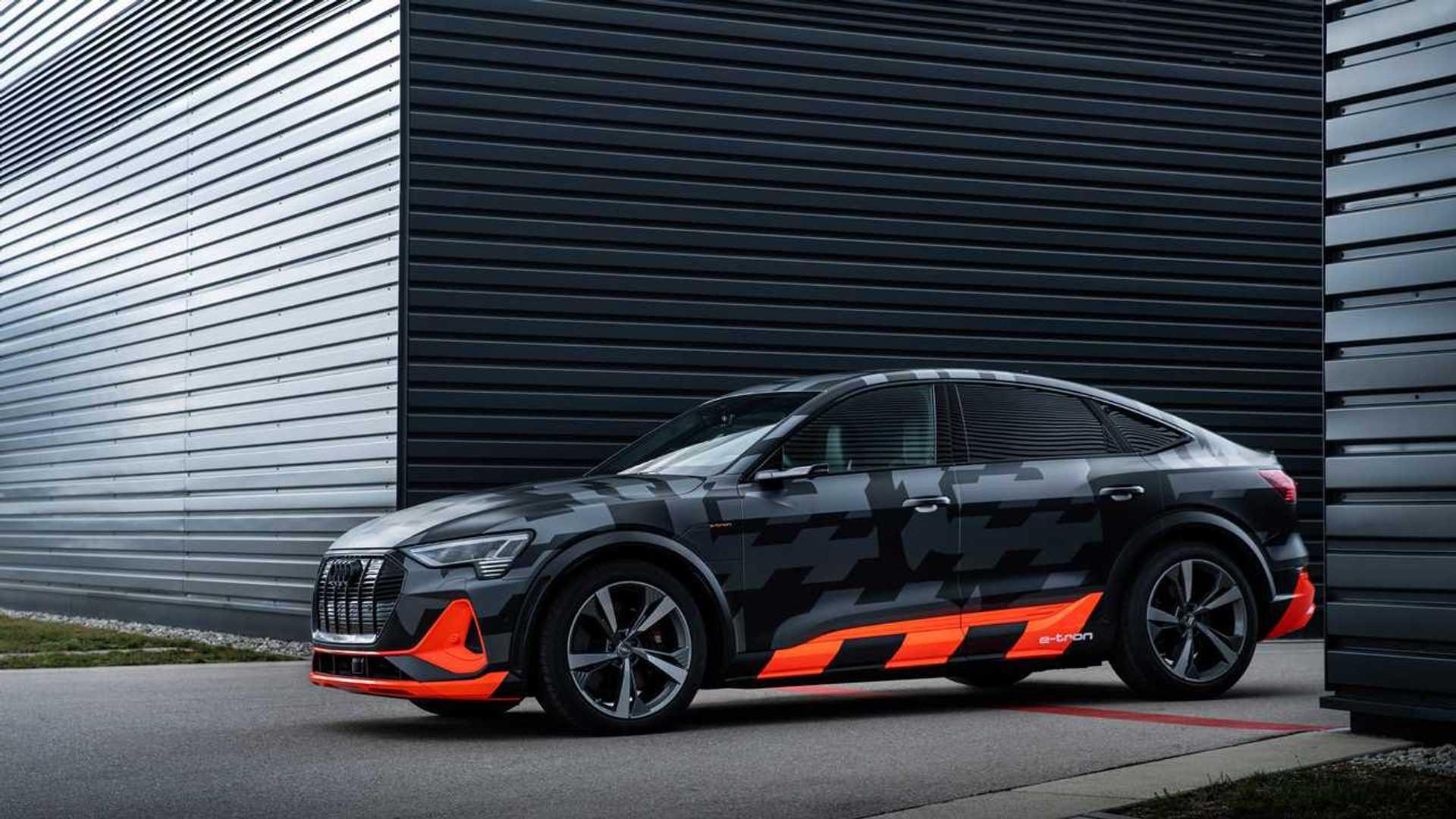 2020 - [Audi] E-Tron Sportback - Page 3 2020-audi-e-tron-s-exclusive