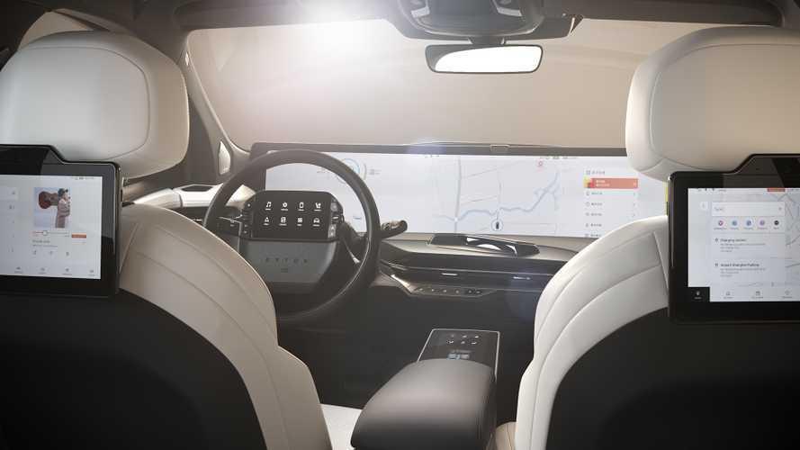 Auto del futuro, 8 novità per renderla più connessa, smart e autonoma