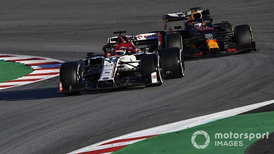 Aviso a la F1: amontonar carreras es tan arriesgado como no correr