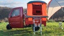go moto glamping elektro frosch camper
