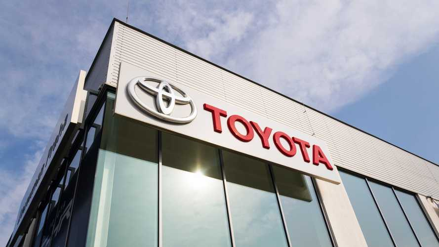 What's Included In My Toyota Warranty Coverage?