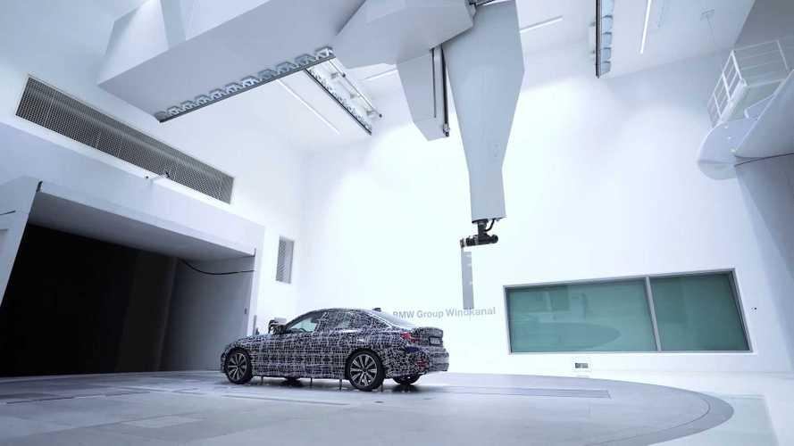 BMW 3 Serisi, X3 ve X4 de hafif hibrit motorlara kavuşuyor