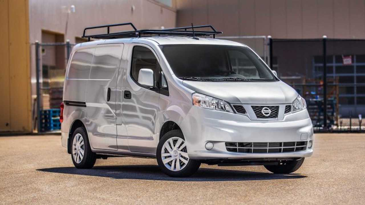 West Coast Camper Van Is $40K Cheaper Than Mercedes And Better